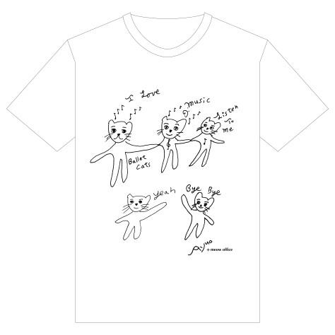 Tshirt_F